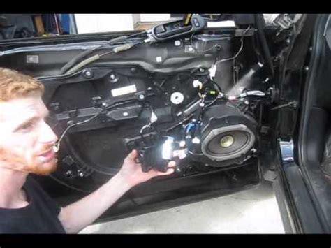 mazda cx 7 starting problem mazda cx 7 window motor replacement