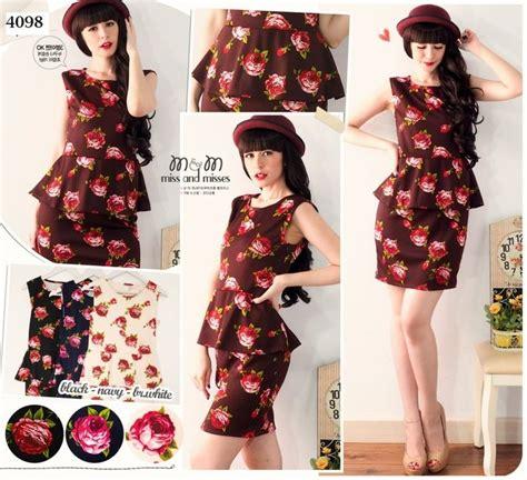 baju vintage online supplier baju korea vintage di instaram terpercaya sms wa