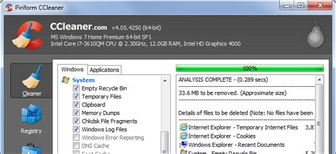 ccleaner questions what does ccleaner do and should you use it