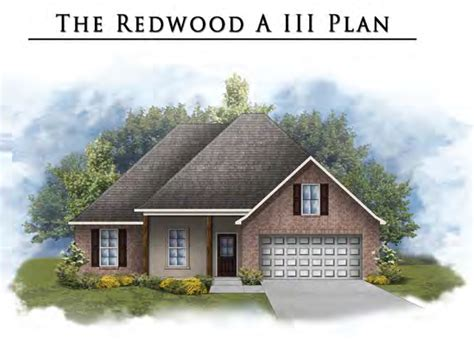 new home developments near me 28 images highland grove
