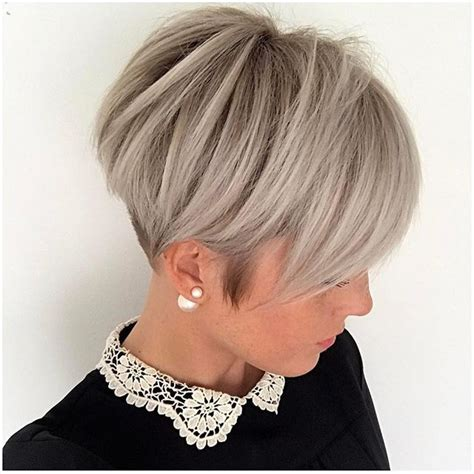 how to style a grown out asymettrical 775 best images about pixie cut nation on pinterest