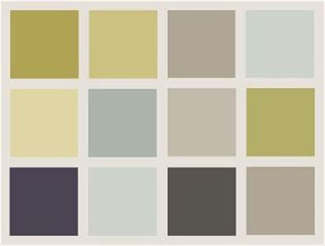 color sherwin williams top row antiquity independent gold ethereal mood sea salt middle