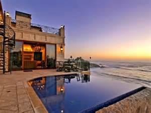 La Jolla Luxury Homes Luxury Homes With Phenomenal Swimming Pools An View Negative Edge Pool In La Jolla