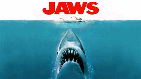 theme music to jaws jaws theme youtube