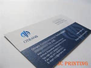 high end business card printing aliexpress buy business card specialty paper cbgg
