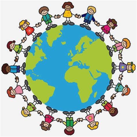 1101 besten world wide tribe bilder auf gif page sp 233 ciale ronde des enfants du monde