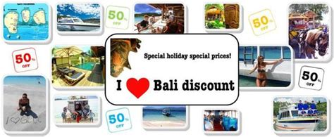 cheapest boat sanur to nusa lembongan cheapest fast boat tickets bali to the gili islands and lombok
