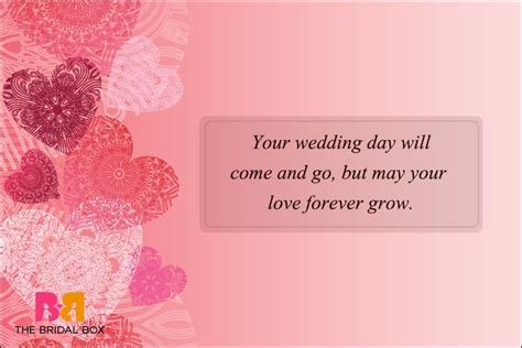 Wedding Congratulations Formal by Marriage Wishes Top148 Beautiful Messages To Your