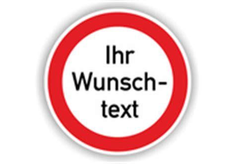 Aufkleber Helmverbot by Verbotsschilder Mit Wunschtext Oder Wunschsymbol