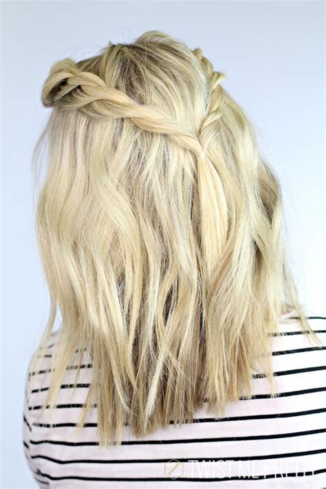 blonde hairstyles braids summer hair color to try blonde pretty designs