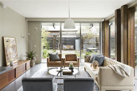 home interior designers melbourne cool home interior designers melbourne images plan 3d