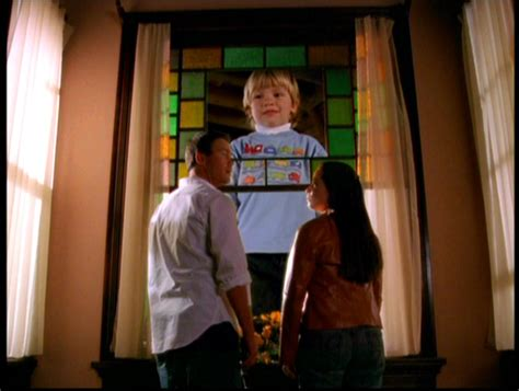 charmed doll house scry hard charmed fandom powered by wikia