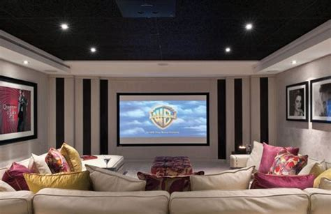 screening rooms nyc comfy cozy screening room apartment nyc apartment sorority house college home home
