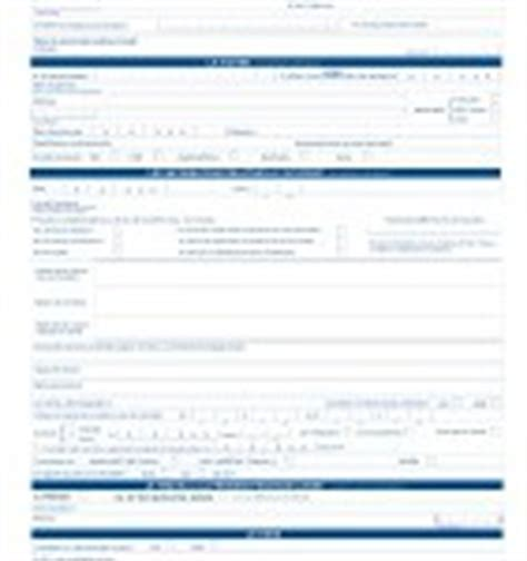 Cerfa Credit Formation 2015 Formation Travail Archives Page 3 Sur 8 Mon Cerfa Mon Cerfa