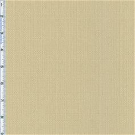 1000 images about beige with yellow undertones on behr benjamin and