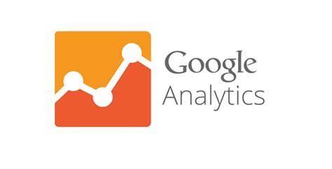 video tutorial google analytics top 10 google analytics video tutorials top zenith