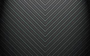 line wallpaper android wallpaper get in line