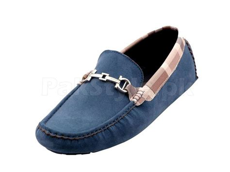 loafer shoes price loafer shoes price in pakistan m00589 check