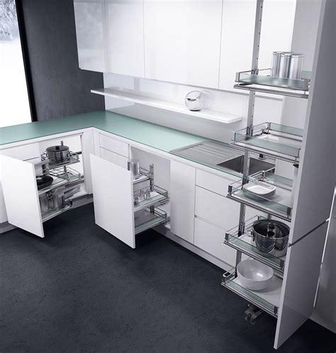 kitchen bin storage solutions 41 best kitchen storage ideas images on
