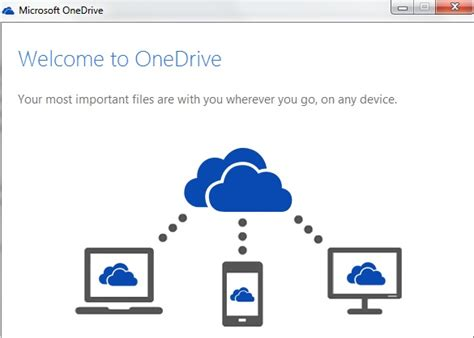 microsoft one drive use microsoft s onedrive to store groupmail messages and