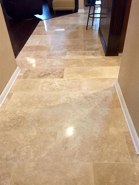 tile flooring san antonio tile design ideas