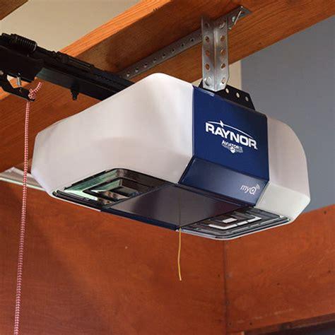 repair garage door openers garage door opener repair check your door garage