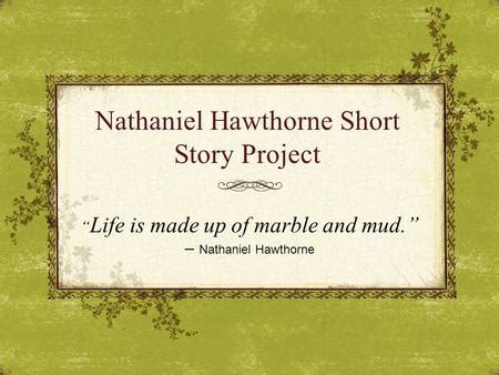 nathaniel hawthorne quick biography by herman melville herman melville herman melville is