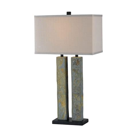 kenroy home spyglass table l kenroy home spyglass 31 in brushed steel table l