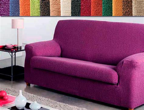 Excepcional  Telas Para Tapizar Sillones Modernos #7: Funda-sofa-elastica-duplex-atlas.jpg