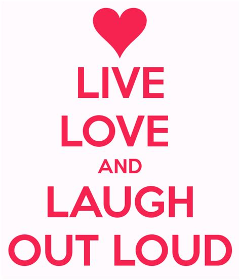 Laugh Out Loud Quotes For Facebook