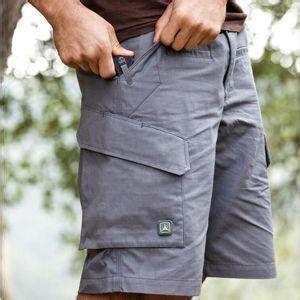 Terlaris Celana Pendek Armour Berkualitas fitinline til gaya dan trendy dengan celana tactical