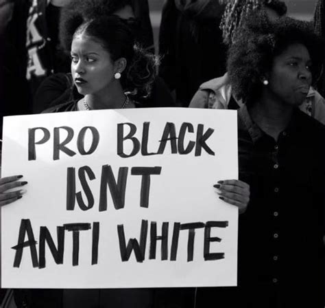 dear white this is why black lives matter this