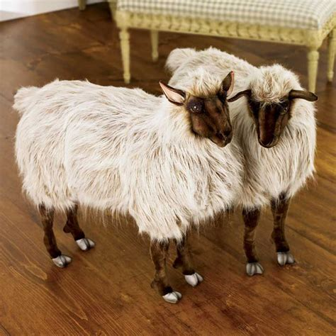 sheep home decor lovely sheep home decor pinterest