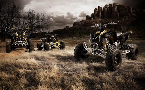 download quad bike wallpapers hd for android by gallery best yamaha atv wallpaper hd wallpaper wallpaperlepi