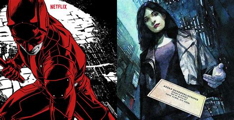 film marvel jessica jones marvel s jessica jones daredevil panels rock nycc