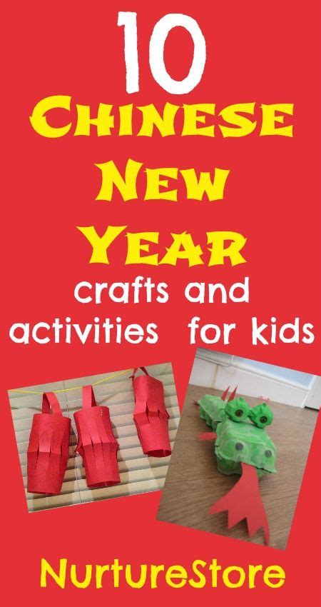 new year child facts 10 new year crafts and activities for