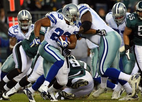 cowboy pictures football dallas cowboys are they mentally tough sports
