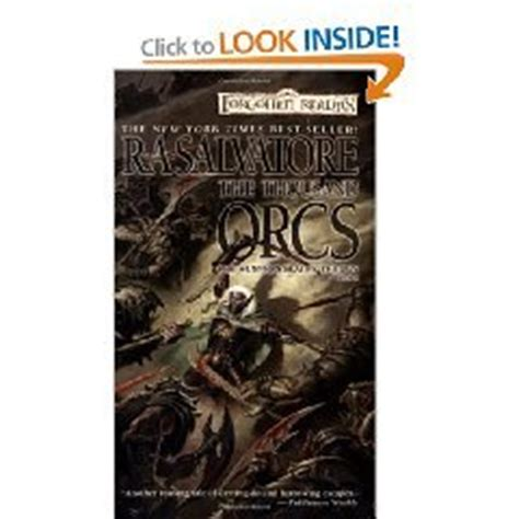 descargar libro the orc king forgotten realms novel transitions trilogy bk 1 rough cut edition forgotten realms transitions trilogy en linea forgotten realms 5 free ebooks download