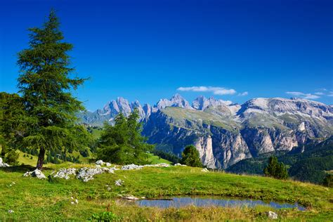 libro italian nature of photographs wallpapers alps italy nature mountains scenery