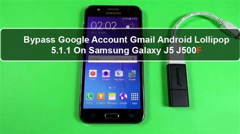how to bypass the samsung galaxy s4 lock screen password frp lock samsung bypass activation