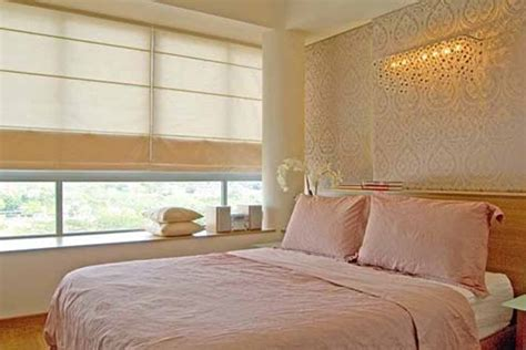 Small Apartment Bedroom Decorating Ideas Creative Decorating Ideas For The Small Bedroom