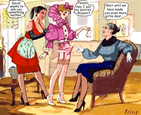 sissy boys training art pin by sissy krissy on sissy prissy art hd pinterest