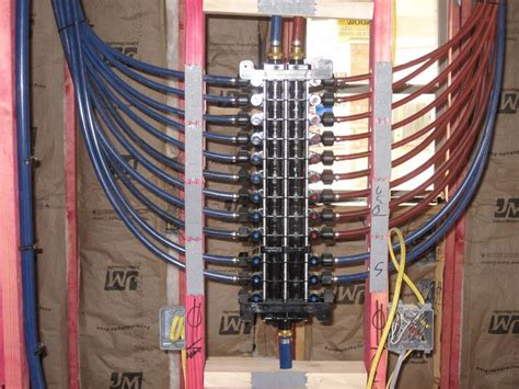Pex Plumbing Disadvantages by 116 Best Images About Plumbing On Copper