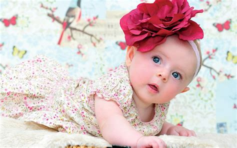 www baby free baby girl images full hd pics wallpaper items of