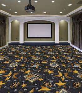 169 cinemashop home theater carpet silver screen