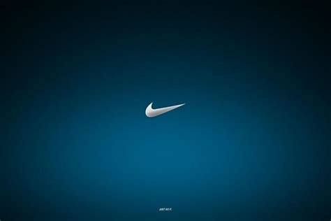 imágenes nike wallpapers just do it wallpaper 183 download free awesome backgrounds