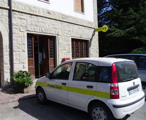 orario ufficio postale lavori di riassetto all ufficio postale di carpineti