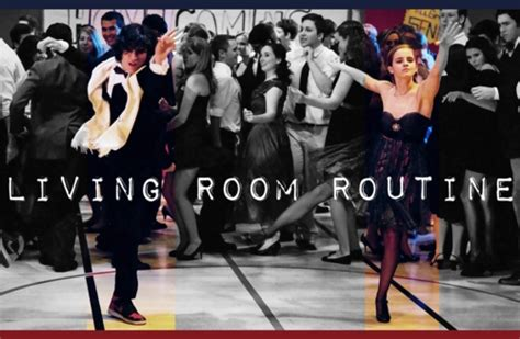 Living Room Routine Song Lyrics 27 Best Images About The Perks Of Being A Wallflower On