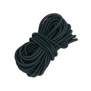 Lafuma Recliner Replacement Parts by Lafuma Replacement Laces For Rsx And Rsx X Large Recliners