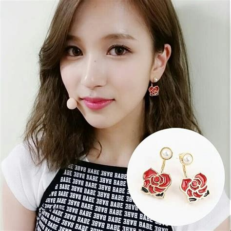 twice instagram twice mina instagram pictures to pin on pinterest pinsdaddy